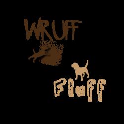 Wruff to Fluff